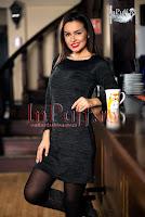 rochie-de-zi-din-tricot-9