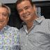 "Iván Villazón le rinde homenaje a Jorge Oñate con ""El gran cantor"""