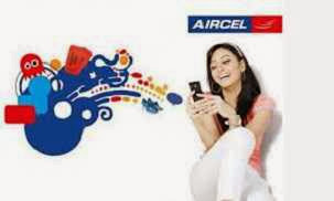 Aircel Trick For Free Internet image picture