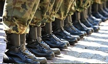 Μεταθέσεις στρατιωτών: Tα κριτήρια για να υπηρετήσετε κοντά στο σπίτι σας