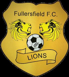 Fullersfield