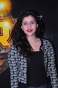 mannara chopra latest photos-thumbnail-9