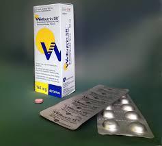 أدوية انقاص الوزن- فوائد وأضرار