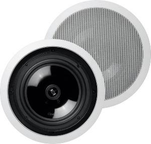 Magnat plafond speaker
