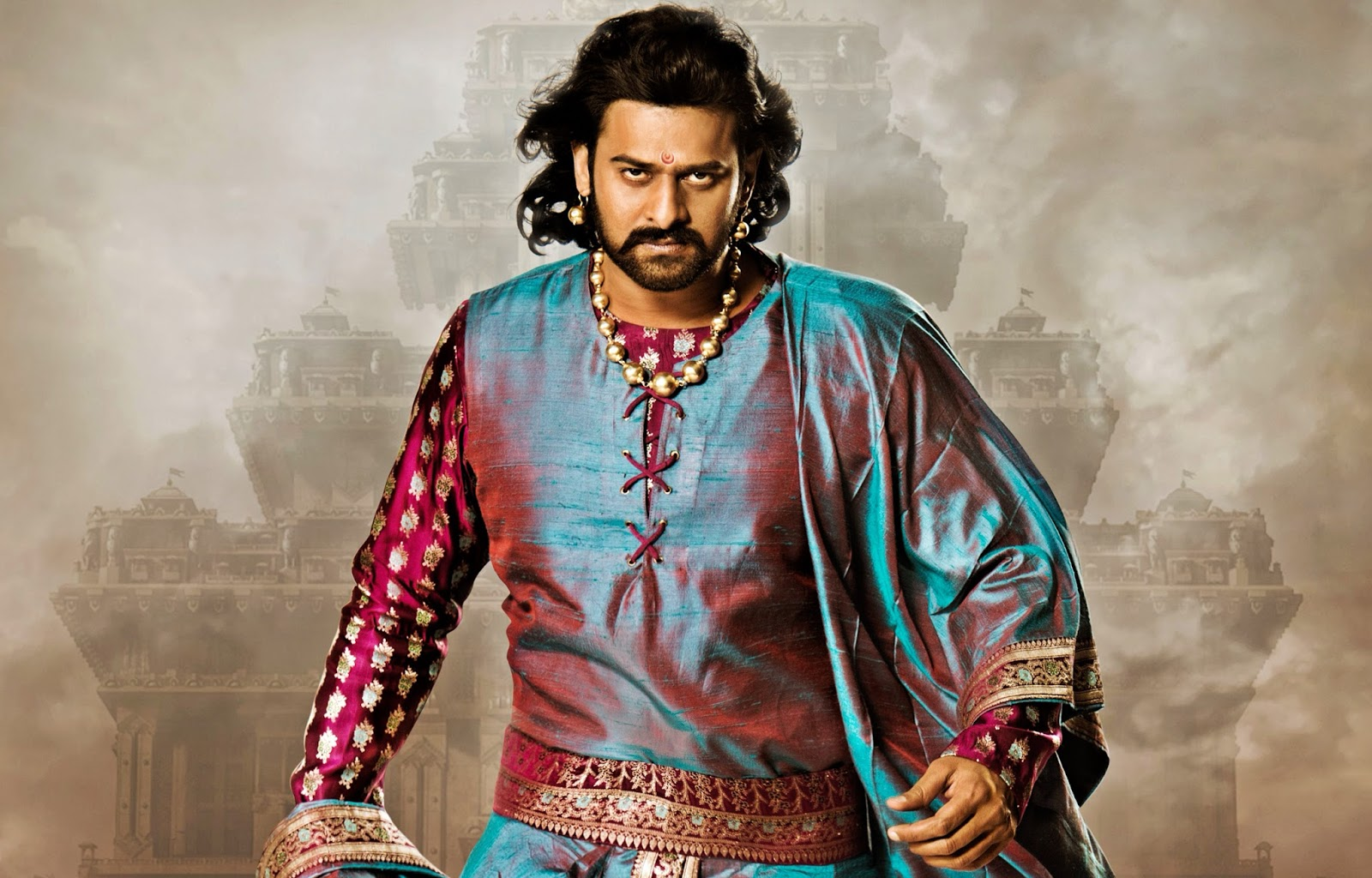 Prabhas Rebel New Stills Wallpapers Ultra Hd 2000: HD Wallpapers (High Definition)