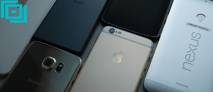 Tips Menjual smartphone Bekas dengan Harga Tinggi