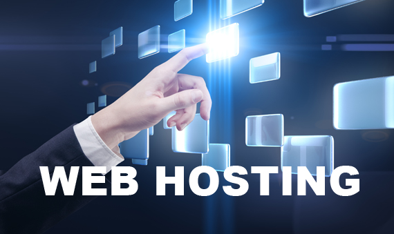 2018 Best Web Hosting for Website in India- Hindi