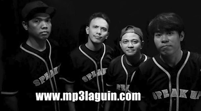 Speak Up Band Mp3
