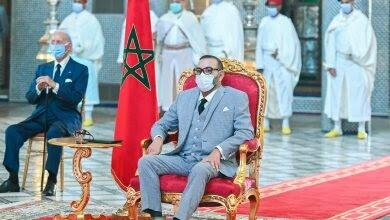 بنجلون: برعاية ملكية إنتاج الدفعة الأولى من اللقاح بالمغرب سيكون خلال 4 إلى 6 أشهر من الآن