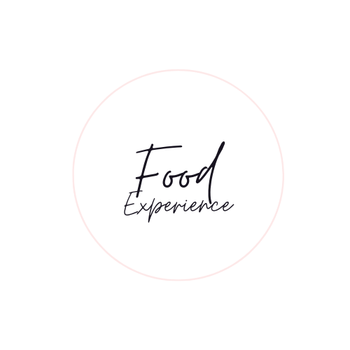 food%20experience