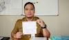 Pemkab Tangerang Berikan Insentif Pajak PBB dan BPHTB Untuk Rakyat