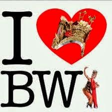 i love banyuwangi ku