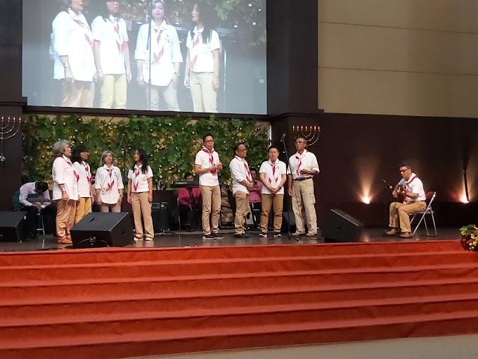 Vocal Grup
