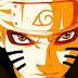 Naruto Shippuden (Manga Anime Naruto)