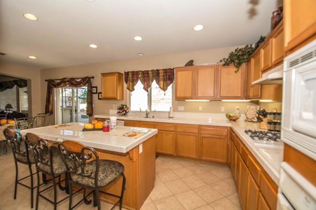 Kitchen Concepts San Bernardino   Available Now 12716 Colonnade Dr Rancho  Cucamonga Ca
