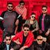 Chal mera Putt 2 : Filmyhit,tamilrockerz,filmywap,rdxhd,movieblog,filmyzilla