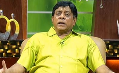 Nalla Sollurangaiya Detailu 14-04-2016 – Tamil Nadu Election Comedy
