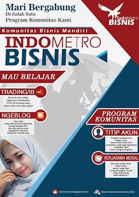 www.indometro-biz.online