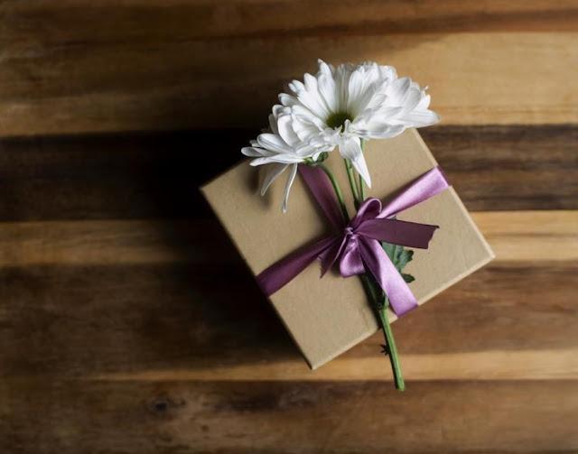 Mensagens de Aniversário em Vídeo, Mensagens de Feliz Aniversário, Mensagem de Aniversário