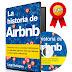 LA HISTORIA DE AIRBNB – LEIGH GALLAGHER – [Audiolibro]