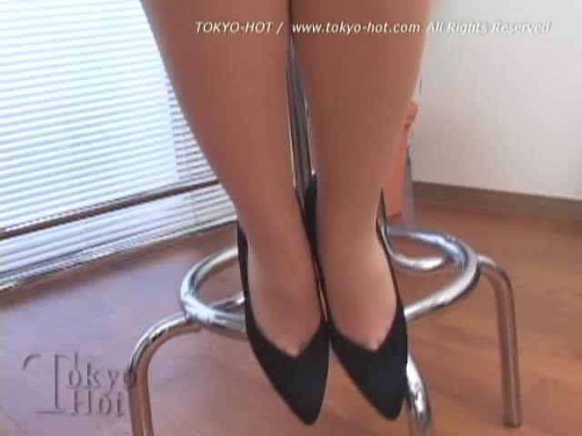 n0283.avi.1 Tokyo-Hot n0283