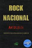http://www.loslibrosdelrockargentino.com/2017/05/rock-nacional-antologia.html