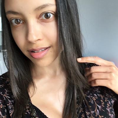 Model Skin Care Tips