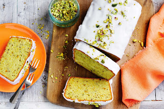 thom-ngay-cach-lam-banh-bong-lan-bo-avocado-cake-4