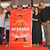 "AUTHOR SEEMA SONIK ALIMCHAND'S BOOK ""DEEDARA AKA DARA SINGH"" WAS UNVEILED BY AKSHAY KUMAR"