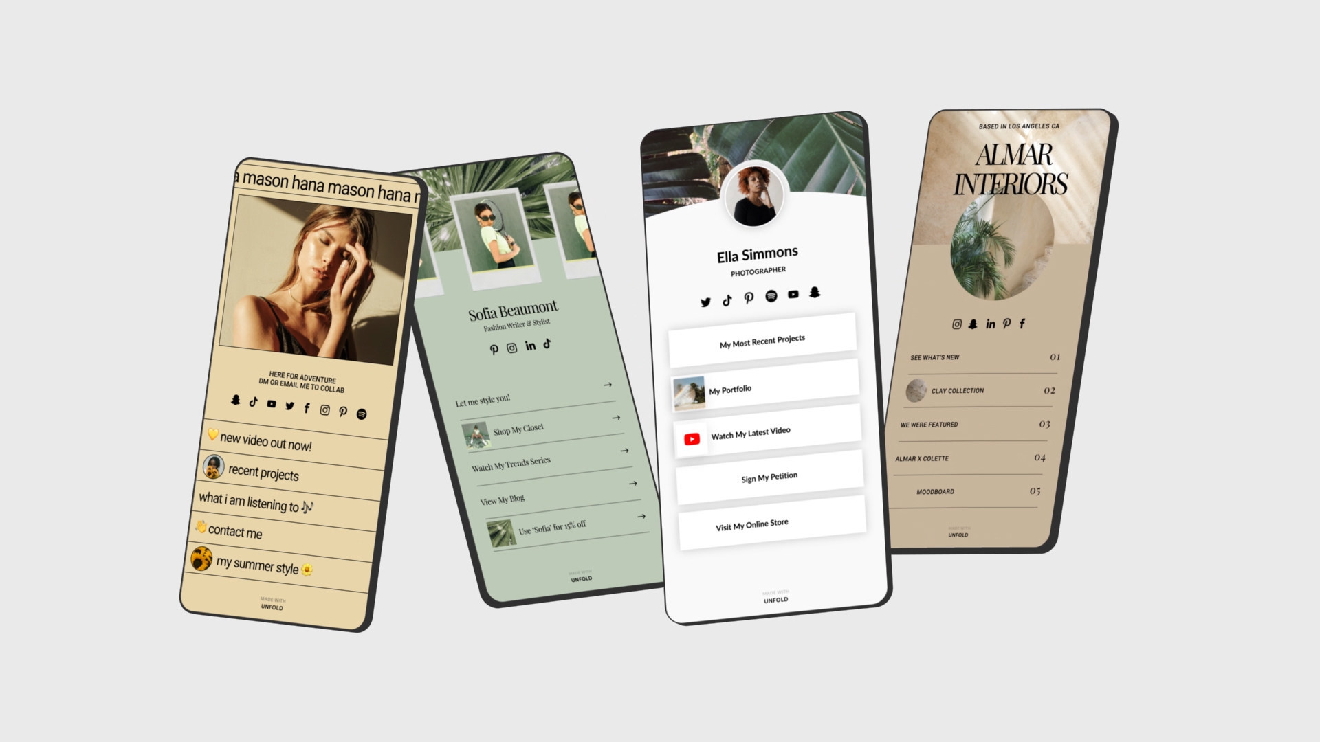 Squarespace Introduces New Platform Vision with Cross Platform Upgrades and Product Releases