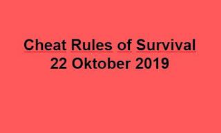 22 Oktober - Uldu 7.0 Exiled ROS Cheats (+Auto Activator) TELEPORT KILL, BOMB Tele, UnderGround MAP, Aimbot, Wallhack, Speed, Fast FARASUTE, ETC!