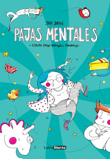 http://www.nuevavalquirias.com/pajas-mentales-comic.html