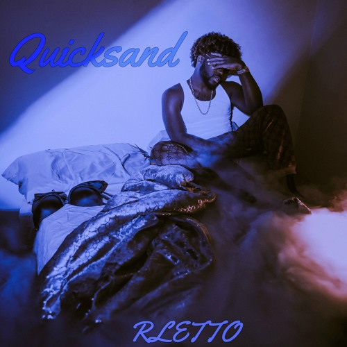 "Rletto Unveils new Single ""Quicksand"""