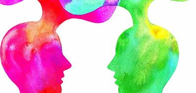 La intuición del gran pensador