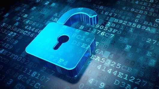 3 Cara Meningkatkan Brand Online Dengan Peduli Privasi