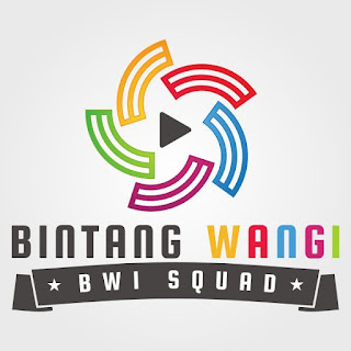 Travel Banyuwangi Bintang Wangi Trans