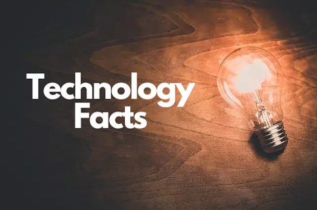 140 Unknown Facts About Technology in Hindi