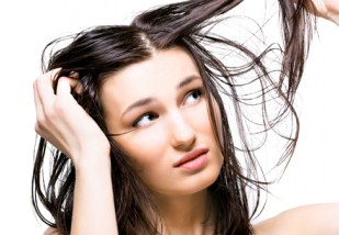 Cara Mudah Merawat Rambut Agar Tetap Sehat dan Kuat