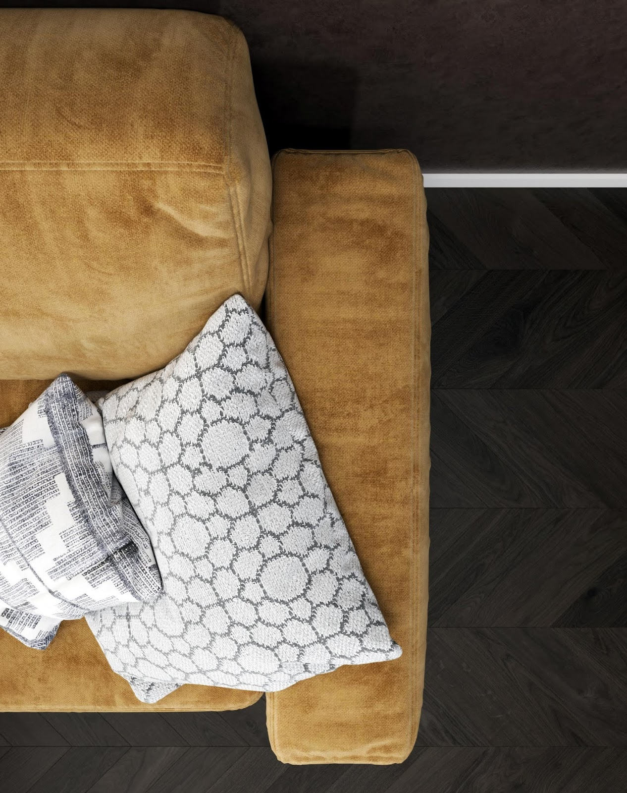 tips and tricks for parquet flooring