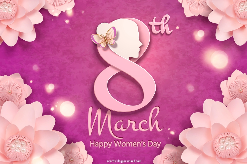 National Women's Day 2021: Wishes, messages, quotes
