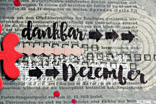 http://danipeuss.blogspot.com/2016/11/dezember-tagebuch-dashboard-im-mixed.html