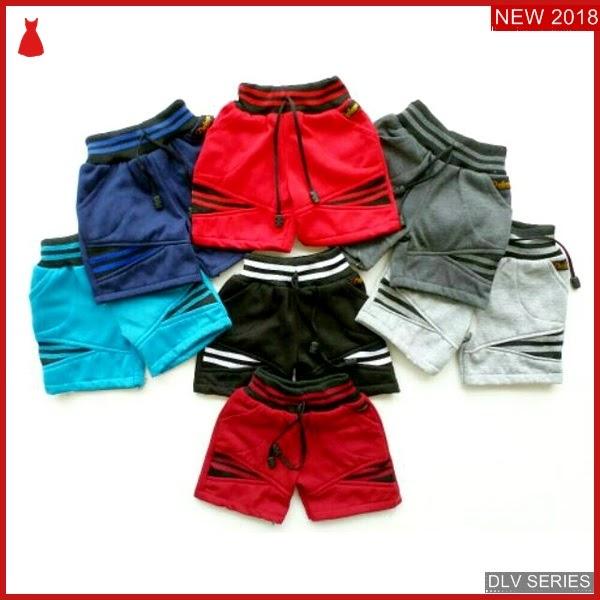 DLV37G36 Grosir Short Anak Pant Celana Pendek Balita Murah BMG