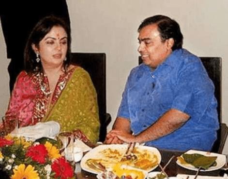 Surprising habits of Mukesh Ambani Daily Routine | lifestyle