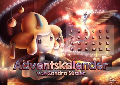 http://sandras-artblog.blogspot.de/2013/12/special-adventskalender-2013.html