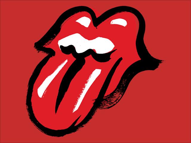 Some Girls: Las mujeres que forjaron a los Rolling Stones (parte 03)