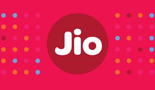 jio mobile recharge plan