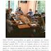 Συνάντηση στα Λουτρά Αλμωπίας για θέματα που αφορούν τον τουρισμό της περιοχής