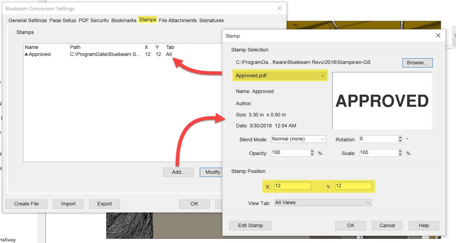 BIM Chapters: Printing Revit Sheets in Order using Bluebeam