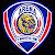 Nama Julukan Klub Sepakbola Arema Cronus FC
