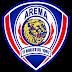 Logo Klub Sepakbola di ISC/TSC Indonesia